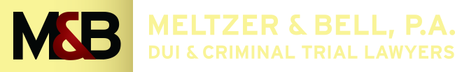 Meltzer & Bell, P.A. - DUI and Criminal Trial Lawyers