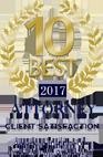 American Institute of Criminal Law Attorneys 2017