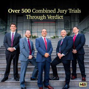 DUI Lawyer West Palm Beach