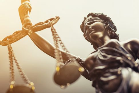 statutory of limitations rape
