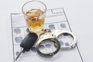 West Palm Beach DUI Lawyer
