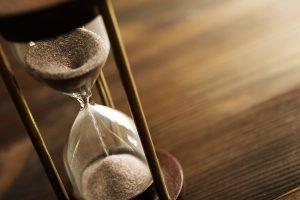 Bond Schedule Lawyer