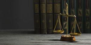 Community Control Lawyer
