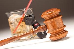 DUI Diversion Lawyer