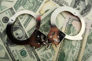 Dealing in Stolen Property Lawyer
