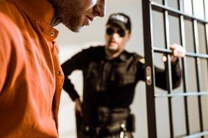 Domestic Violence Strangulation Lawyer