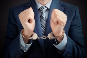 Federal Charges Lawyer