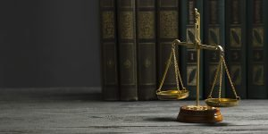 Federal First Time Offenders Lawyer
