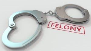Felony Violation of Probation Lawyer