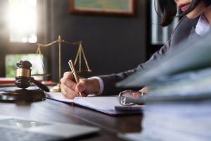 Immigration Conviction Lawyer