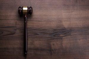 Lewd Lawyer