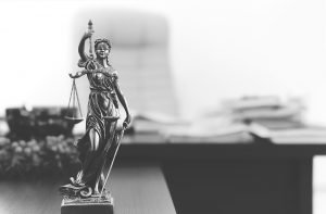 Medicaid Fraud Lawyer