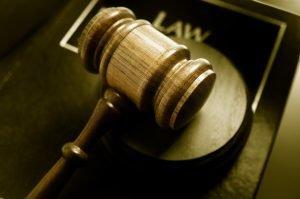 Notice of Seizure Lawyer