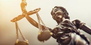 Pretrial Motions Lawyer