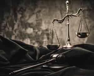 Technical Probation Violation Lawyer