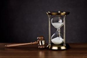 Violation of Probation Lawyer